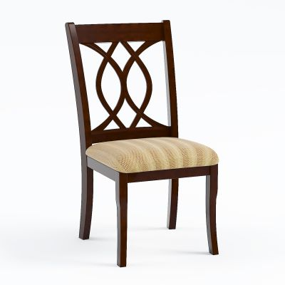 Gus Side Chair