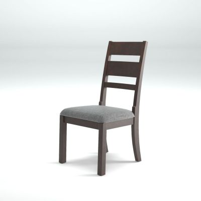 Labra Side Chair